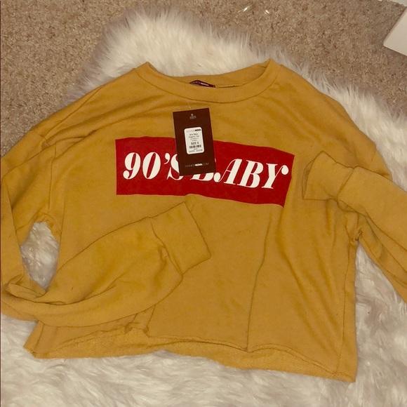 8992d0638dd5 Fashion Nova Sweaters